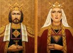 Anniversary of the Coronation of King Mindaugas (Coronation of King Mindaugas)