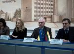 Scientific essay contest at Center of Lithuanian Law