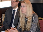 ENDING OF LITHUANIAN PROJECT OF DEVELOPMENT COOPERATION PROGRAMME